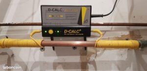 anti calcaire electronique